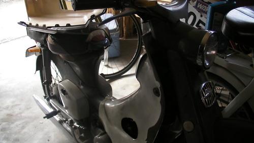 SANY6770.JPG