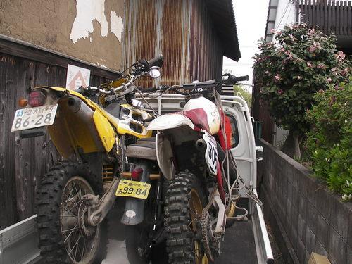 SANY8099.JPG