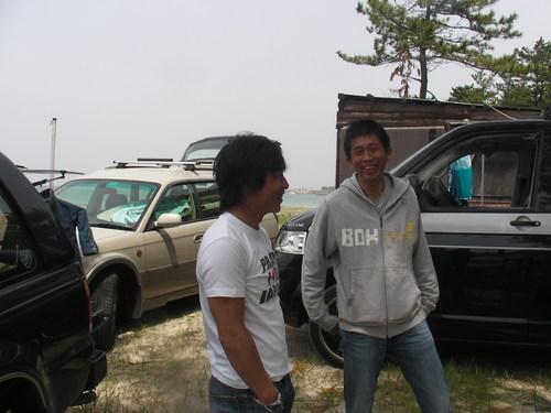 SANY8141.JPG