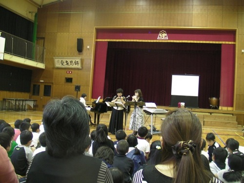 SANY9416.JPG